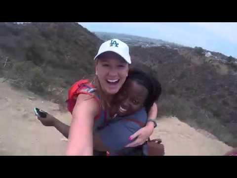 Los Angeles Internship Program | Dream Careers