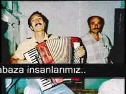 TM Gençlik vol.4 from YouTube · Duration:  4 minutes 55 seconds