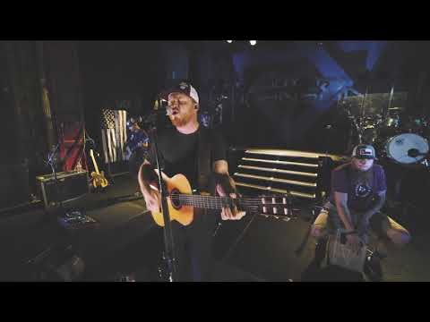 Steve Powers - Long Haired Country Boy - Cody Johnson (watch)