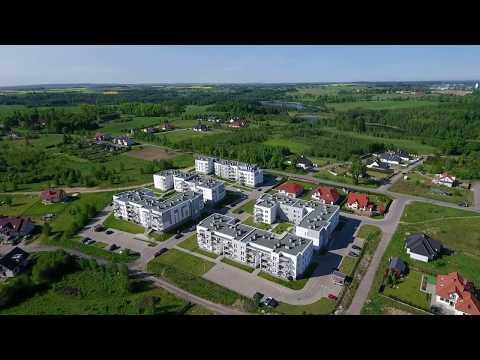 Ostróda  - Jaracza