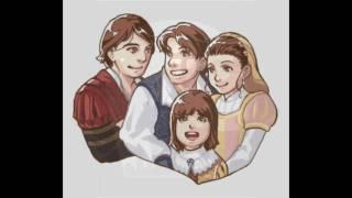 assassin s creed 2 original sound track ezio s family
