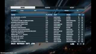 Como jugar battlefield 3 online pc pirata 2014