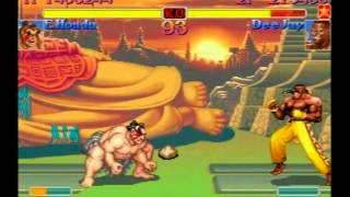 ssf2x chilean casuals (ud-cps2)
