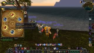 Guide Warrior Arms PvP 3.3.5 World Of Warcraft