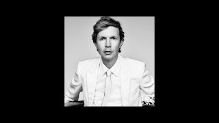 Beck - Dreams [The Reflex Revision]