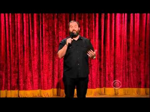 stereotype in tom seguras stand up comedy Stand-up comic tom segura will perform at 8 pm saturday at the gaillard center segura has spent the nearly decade and a half since last comic standing touring clubs and festivals across the country, recording two netflix specials, writing for tv and performing on a variety of televised comedy.