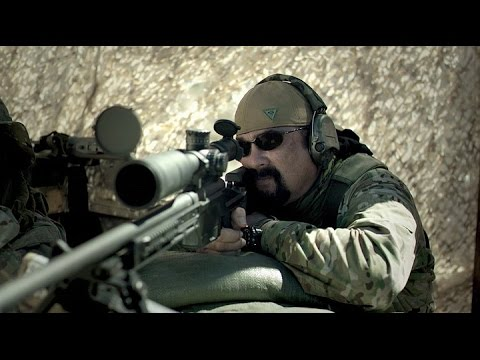 Download Sniper Special Ops in two minutes