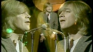 Justin Hayward - Forever Autumn  1978   With Lyrics On Screen
