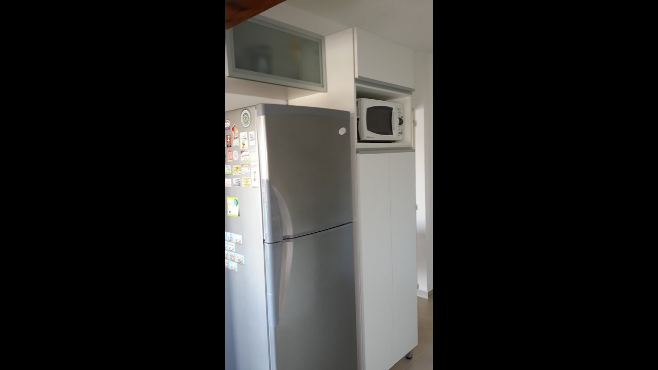 muebles de cocina despensero alacenas vidriadas de cocinas te