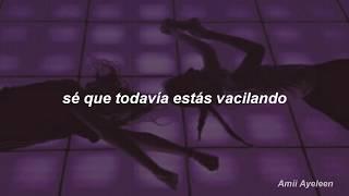 Madonna - Hung Up (Traducida al Español)