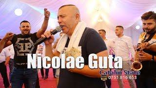 Download Lagu Nicolae Guta - Campionii Nu Mor Niciodata Live 2020 NOU mp3