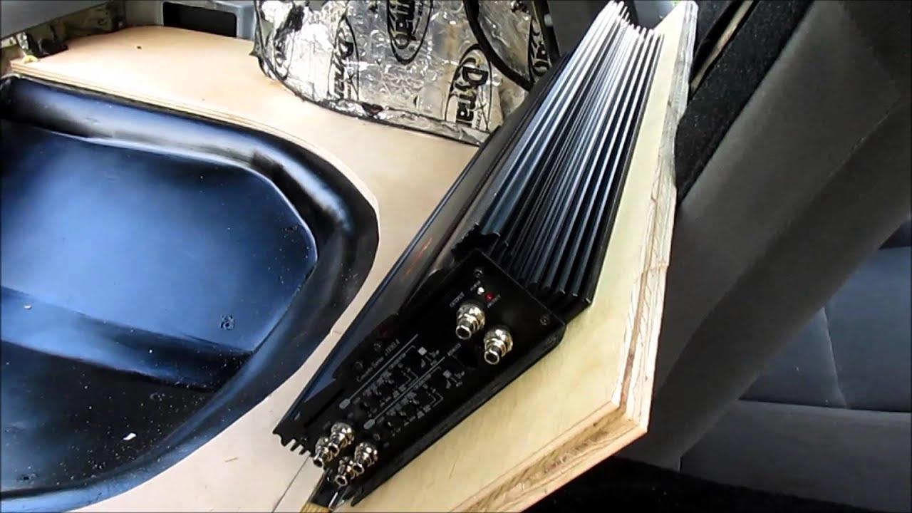 2006 ford fusion mercury milan lincoln zephyr wiring diagram manual original