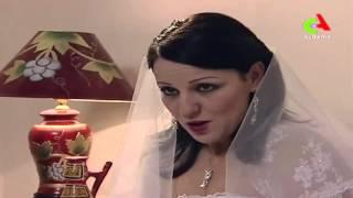 Film Algérien 2015 ᴴᴰ Ma Fille Restera Ma Fille