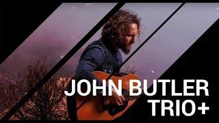 John Butler Trio  Brooklyn Bowl  71118 ... @ www.OfficialVideos.Net