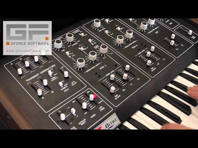 Behringer Teases ARP 2600, WASP, SYNTHI Clones – Synthtopia