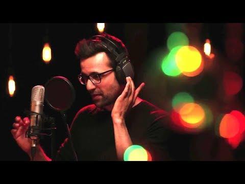 Haan Yehi Rasta Hai Tera (Motivational Song hindi) by Sandeep Maheshwari ! New 2017!