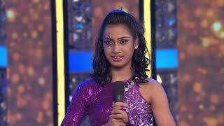 Mind blowing performance - Dance India Dance - Season 4 -Episode 8 - Zee TV