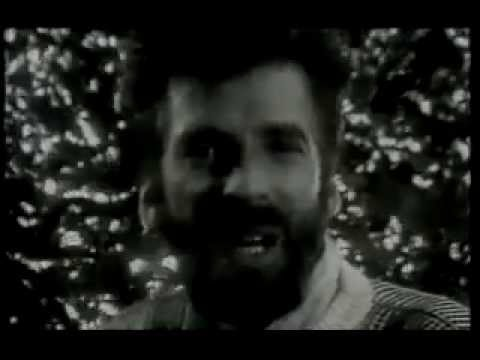 Kenny Loggins - Footloose (HQ Video)