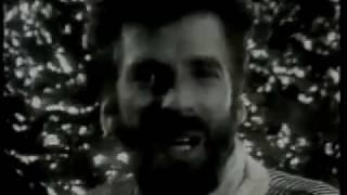 Kenny Loggins - Footloose (HQ Video)