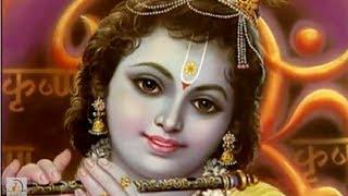 Shree Krishna Amritwani By Kavita Paudwal I Shree Krishna Amritwani