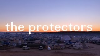.The Protectors. - The truth behind the scenes at Standing Rock I journeyed to Standing Rock, North Dakota because I was hearing conflicting information on what was happening behind the #NODAPL protests. Are the ...