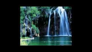 Norman Doray & Tristan Garner ft Errol Reid - Last Forever