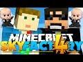 Minecraft SkyFactory 4 HARDEST BOSS IN MINECRAFT 22 mp3