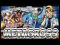 Metagross GX - Pokemon TCG Online Gameplay