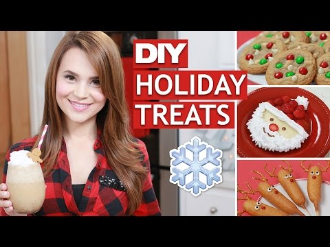 DIY-HOLIDAY-TREATS