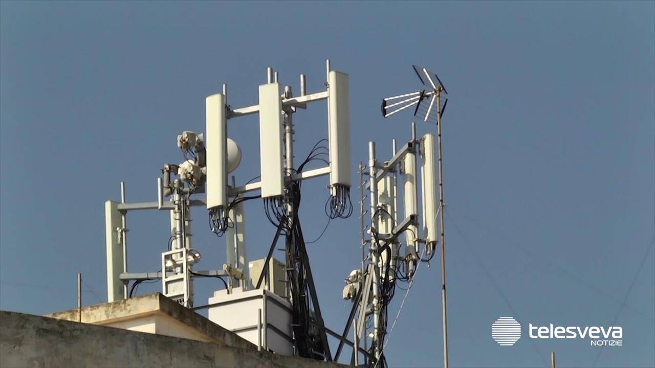 No alle sperimentazioni del 5G: la Provincia segue le indicazioni del Codacons