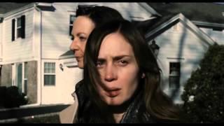 Девушка в поезде (2016) | Трейлер HD