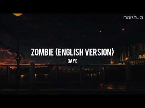 day6---zombie-(english-version)-[lyrics]