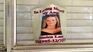 Horrific Pain. Killer Didnt Know Teen Was Still Alive When He Set Her On Fire, Prosecutor Says