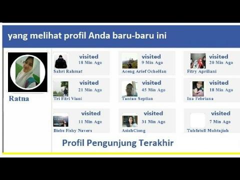 Sering Dihina Si Muka Pucat, Ketika Gadis Ini Membuka Matanya, Semua Orang Langsung Terkejut from YouTube · Duration:  5 minutes 43 seconds