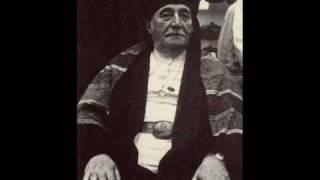 Affet İsyanım Benim - Süleyman Şahintürk