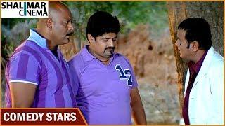 Hyderabadi Comedy Scenes Back To Back    Episode 237    Sajid Khan,Rk Mama    Shalimarcinema
