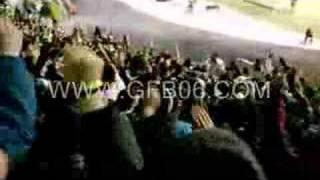 GFB-06/AGücü-FENERBAHCE/YENİBESTE/SEVMİŞİM SENİ/3/01.03.2008