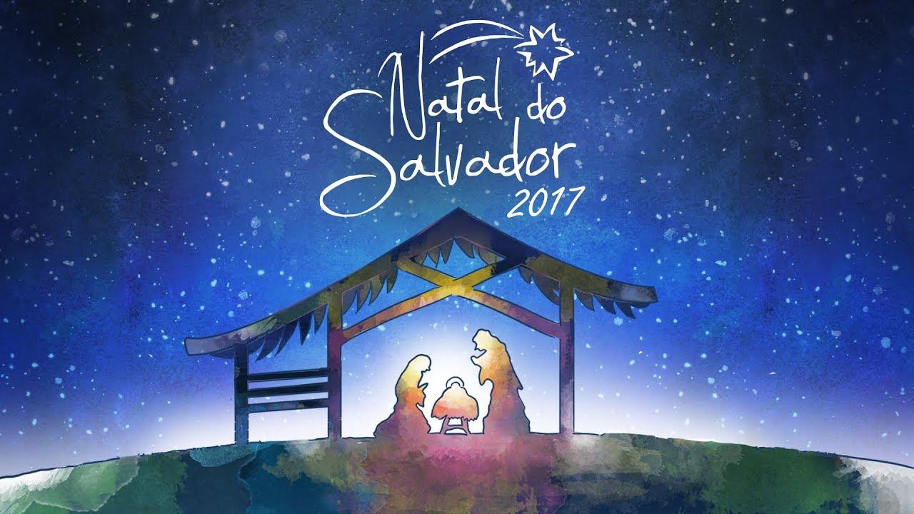 gratis cantata natal no egito