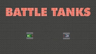 Battle Tanks Gameplay Walkthrough