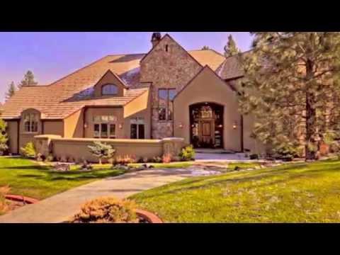 Montreux Real Estate (Reno, NV)
