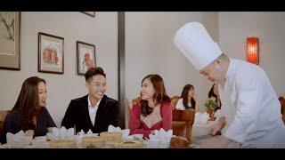 5 món ăn đặc trưng nên thử trong bữa tiệc người Hoa