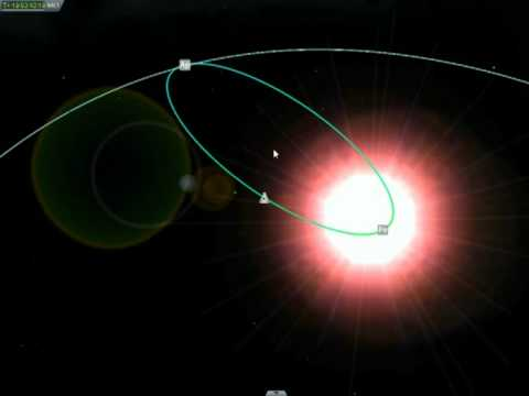 kerbal space program sun - photo #17