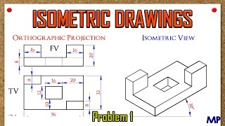Video Isometric Views Problem 1 download MP3, 3GP, MP4, WEBM, AVI, FLV Juli 2018