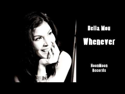 Dilek Doysak - Whenever (Radio-Version)