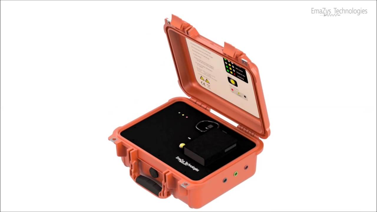 Z100 Solar PV Analyzer: Quickly And Efficiently Locate Solar Cell Panels  Defects