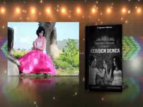 Suliyana terbaru 2016 feat Dafi Kadafie Album Kesidem Demen Pop Etnik Banyuwangi Emil B