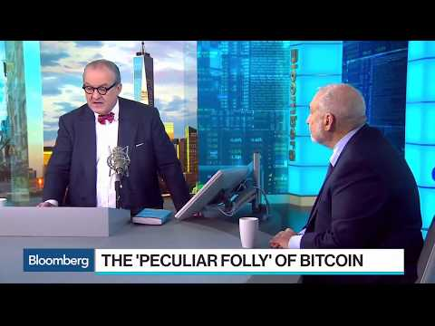 #Bitcoin could be outlawed