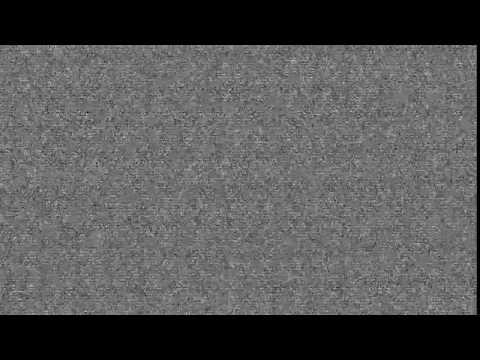 Помехи ¦ Переход в видео 2