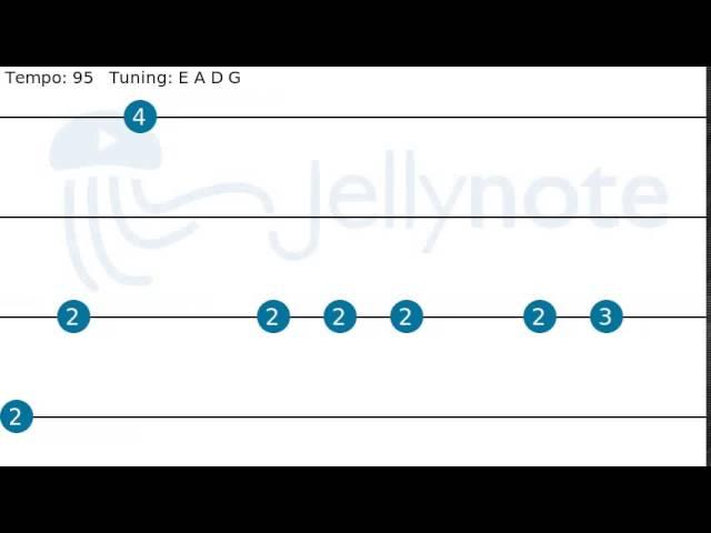 creep-radiohead-bass-tabs-jellynote