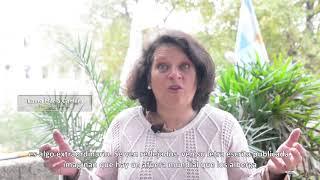 Familia Municipal - VIEJOS ESCRITORES, NUEVAS OPORTUNIDADES